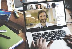 Isil Go, la plataforma de cursos cortos que busca desmarcarse de otras EdTechs