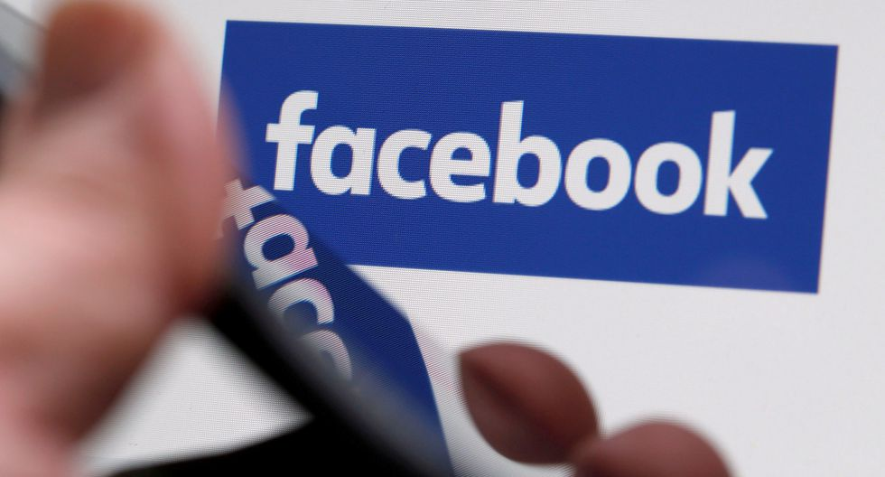 Una postura más dura podría reducir el número de usuarios de Facebook e Instagram. (Foto: Reuters)