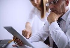 Diez cosas que hace mal en el trabajo