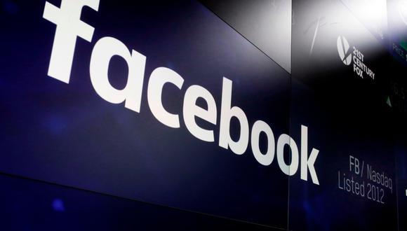 La privacidad en Internet como asunto público saltó a la luz con el escándalo de Facebook y Cambridge Analytica. (Foto: AP)