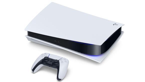 Con todo el interés en los juegos, las nuevas consolas seguramente atraerán multitudes donde sea que se lancen.