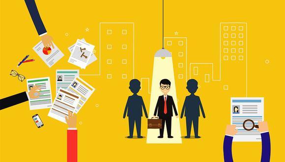 Nuestras habilidades, sobre todo las blandas, deben ser destacadas en los curriculum vitae que hagamos llegar a una empresa  (Foto: Pixabay)