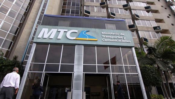 17 de octubre del 2019. Hace 1 años – MTC plantea que líneas 3 y 4 del Metro de Lima se hagan como obra pública. Viceministro de Transportes considera que permitiría reducir en 25% los costos. Propone que luego operación se licite al sector privado.