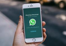 Banca pone su mirada en whatsapp para abrir cuentas bancarias, pagos y transferencias