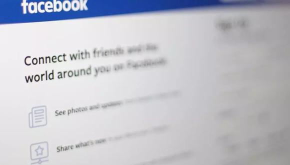 Las respuestas que Facebook reciba serán usadas posteriormente a la hora de determinar qué nuevos mensajes se muestran o no al internauta.