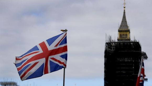 El 95% de los productos peruanos continuarán ingresando libre de aranceles al Reino Unido. (Foto: AP)