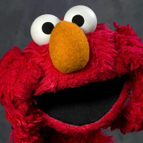 """""""Sesame Street"""", 50 años desde el nacimiento de la televisión educativa"""