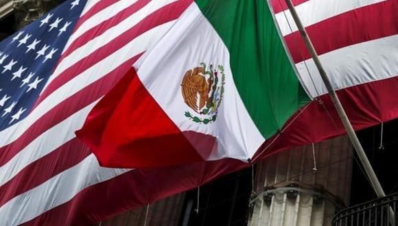 La industria automotriz es el pilar del sector manufacturero mexicano y está orientada a satisfacer sobre todo la demanda de Estados Unidos. (Foto: Difusión)