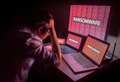 Ciberdelincuencia secuestra datos de empresas peruanas y pide millonarias sumas para recuperarla