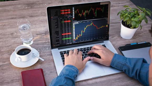 La pandemia ya obligó a funcionarios de cumplimiento de bancos y empresas comerciales a navegar por una pronunciada curva de aprendizaje desde marzo.