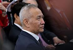 China llama a refuerzos para su batalla de chips contra EE.UU.
