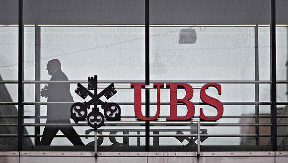 UBS ya tiene una oficina de gestión de patrimonio global en Miami. (Foto: Reuters)
