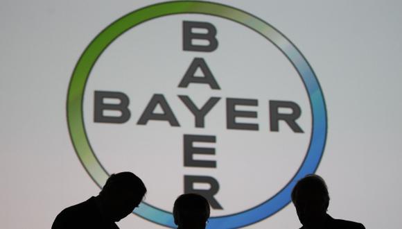 En noviembre del 2018 Bayer anunció que iba a reducir 12,000 empleos, de los 118,200 empleados que tiene en todo el mundo. (Foto: AP)