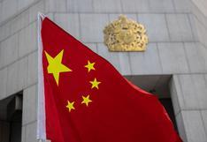 Medidas contra el COVID-19 ponen en jaque a la economía de China