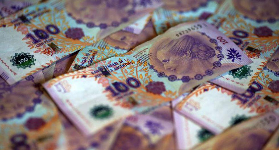Si bien los tenedores de bonos cubiertos por la ley de Nueva York pueden tratar de litigar su disputa si un porcentaje considerable no está de acuerdo con los términos ofrecidos por Argentina, sería mucho más difícil hacerlo para los inversores en los bonos locales. (Foto: Reuters)