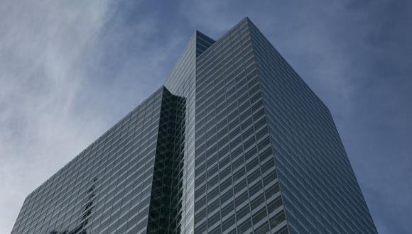 Goldman Sachs pronosticó que las economías avanzadas se contraerán de media un 32% en el trimestre actual antes de crecer un 16% en los próximos tres meses y un 13% en el último trimestre del año.