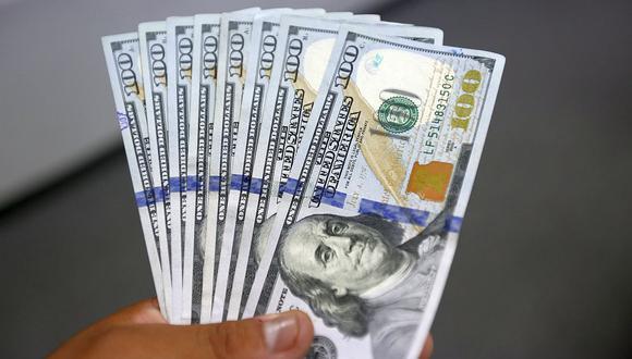En esta línea, el Banco Central ha colocado repos para proveer dólares por US$ 1800 millones en los primeros cuatro días de uso de este mecanismo, al cual no recurría desde diciembre del año pasado. (Foto: GEC)