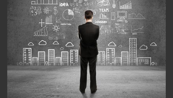 FOTO 8 | 8) Chief Marketing Officer: traza e implementa la estrategia de marketing digital a través de distintos canales. Perfil estratégico que ayuda a comprender los beneficios de la digitalización.