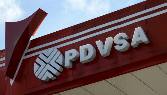 """Fiscalía de EE.UU. desbarata red de """"boliburgueses"""" por lavar US$ 1,200 millones de PDVSA (Foto: AFP)"""