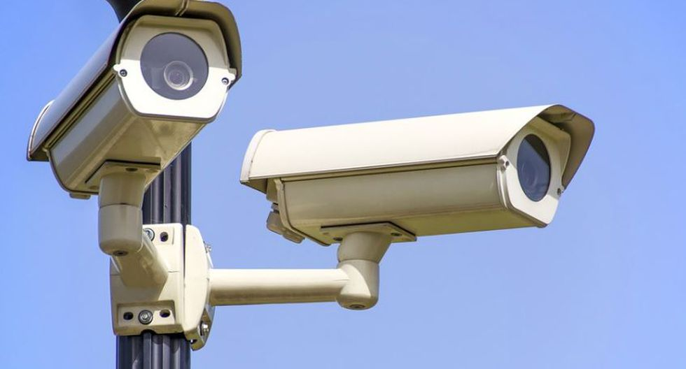 """Los """"ojos cibernéticos"""" más avanzados están en China: ¿seguridad o control ?"""