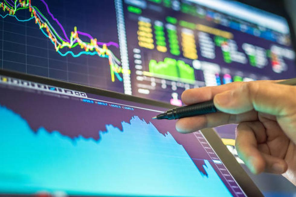 Credigob es un emprendimiento de préstamos alternativos que ofrece soluciones financieras innovadoras y sostenibles a sus clientes, en su mayoría a proveedores del Estado. Es una Fintech que nace de la unión de dos equipos, uno dedicado al uso de datos abiertos y desarrollo de tecnología, y otro especializado en el diseño de productos y servicios financieros. (Foto referencial: iStock)