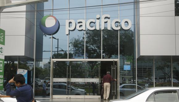 Pacífico Seguros modificó en este año las inspecciones físicas para hacerlas 100% virtuales.  (Foto: GEC)