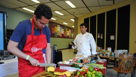 Ejecutivos responsables de las marcas Cusqueña y Chivas Regal coinciden en que un grupo significativo de restaurantes y bares no podrá cumplir con protocolo sanitario publicado por el Gobierno.