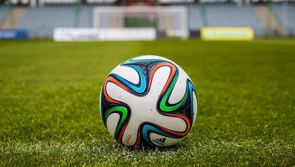 Perú aborta ley para evitar sanción de FIFA por injerencias estatales en FPF (Foto: Pixabay)