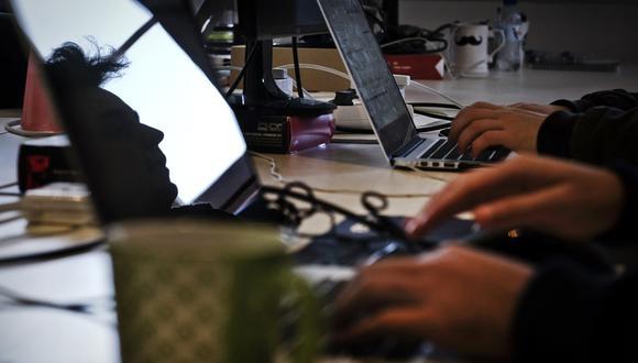 El programa proporciona permisos de trabajo temporales en tan solo dos semanas para los mejores talentos internacionales en categorías como ingeniería de software.