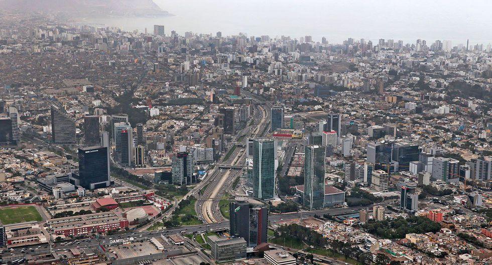 Numa Asset Management tiene sus sedes en Lima y en ciudades de Estados Unidos bajo la regulación de la SEC de ese país.