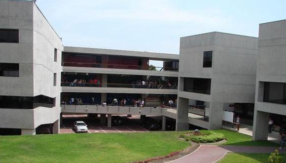 (Universidad Cayetano Heredia/ Difusión)