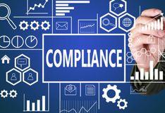Los 5 retos más importantes del compliance producto del Covid-19