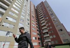 Gestión En Vivo: ventajas y oportunidades en las bajas tasas de interés de créditos hipotecarios