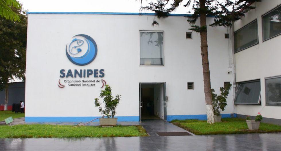 El Sanipes expresó su rechazo a la decisión del Primer Juzgado Civil del Callao. (Foto: Difusión)