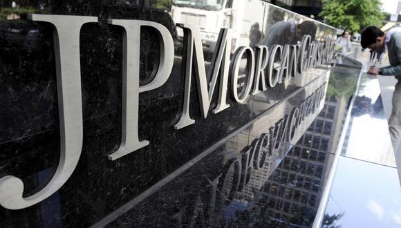 Perú, con 1.47 puntos porcentuales, reportó el riesgo país más bajo de la región. (Foto: EFE)