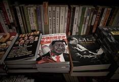 La Semana de los Libros Prohibidos, un grito por la libertad intelectual