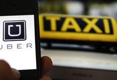 Uber prepara OPI para el 2019