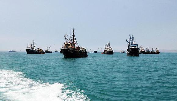 La CIAT busca asegurar niveles apropiados de mortalidad por pesca que garanticen un aprovechamiento sostenible. (Foto: GEC)