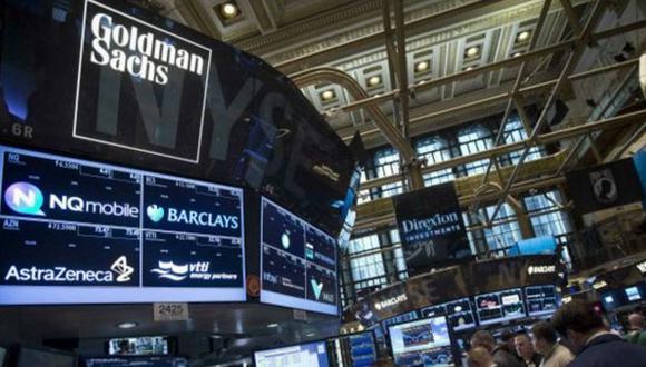 Goldman se suma a otras empresas como Citigroup Inc. en apuntar a las acciones de valor, que han decepcionado a los inversores en los diez últimos años.