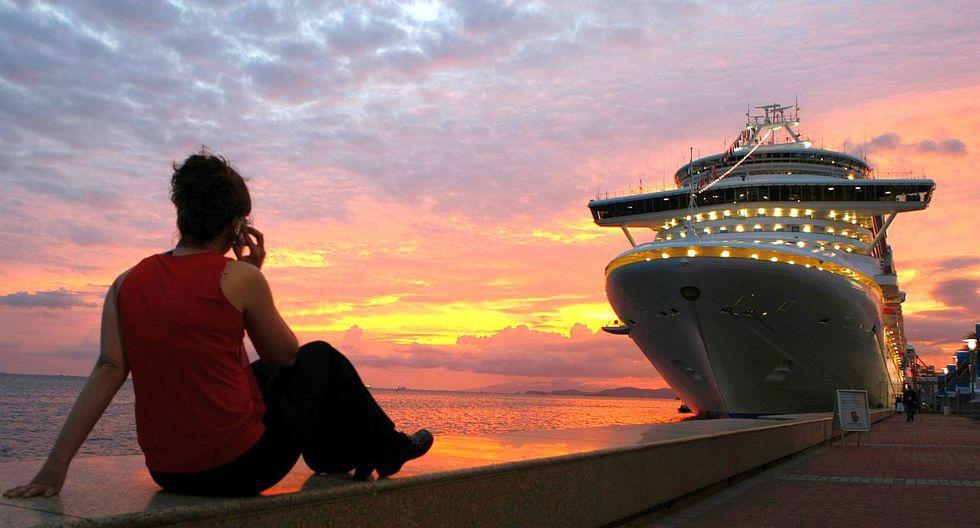 19. Otros países de la región que no exigen visa son Trinidad y Tobago, Bahamas, Barbados y los 4 territorios ultramarinos: Aruba, Bonaire, Saba y St. Eustacius. (Foto: Reuters)