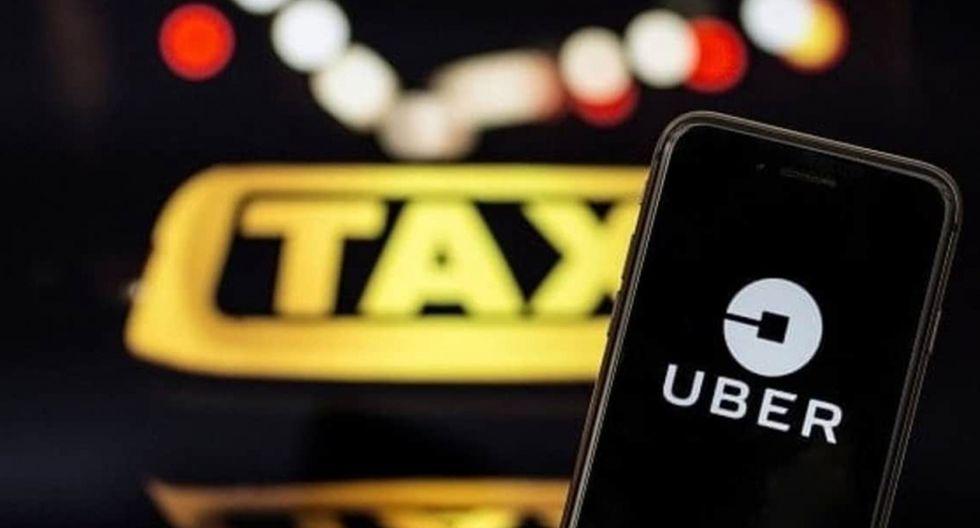 Uber anunció que ofrecerá cinco opciones de servicio: PorHoras, UberYa, Economy, Comfort y XL, de acuerdo con las necesidades de los usuarios. (Foto: Getty)