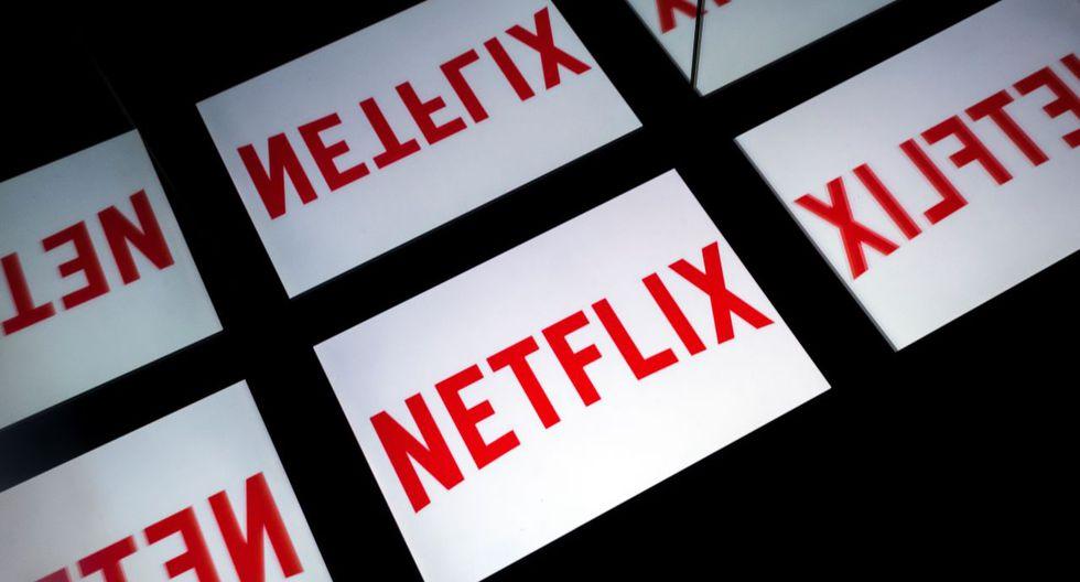 Netflix ha construido un jugoso negocio con un valor que asciende a US$125.000 millones. Y en los últimos tres meses sumó 6,7 millones de nuevos suscriptores.(Foto: AFP)
