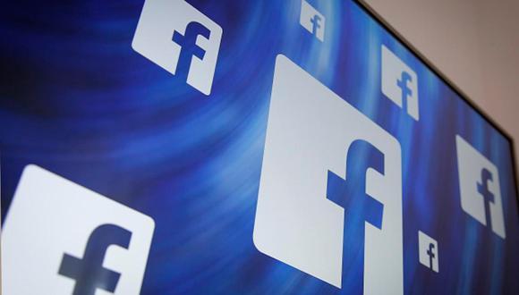 FOTO 4   4. Más control para los anunciantes: un cambio clave en los anunciantes de Facebook que publiquen comerciales relacionados con política deberán autentificarse según su ubicación. Así, colectivos de otros países no podrán influir en elecciones extranjeras desde lejos. (Foto: Getty)
