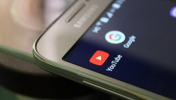 Siguiendo este truco, YouTube para Android mostrará los comentarios en un nuevo panel con el móvil en horizontal. (Foto: Irfan Ahmad / Pixabay)