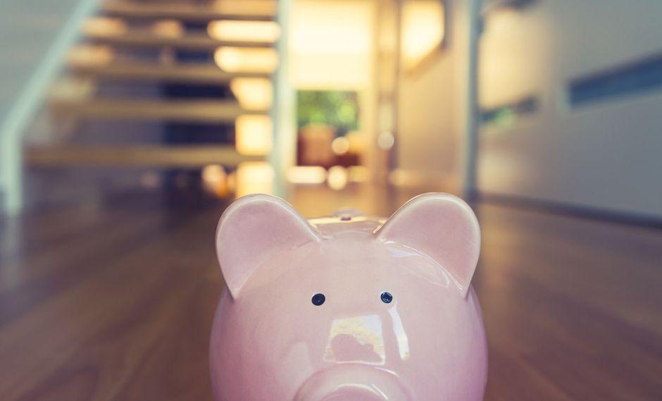 Presupuesto familiar (Foto: Pixabay)