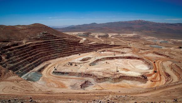 Los altos precios de los metales han provocado que las naciones productoras busquen tener una mayor participación en las inesperadas ganancias de la minería. (Foto: Mining Press).