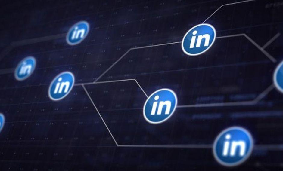 LinkedIn fue fundada en diciembre de 2002 y lanzada en mayo de 2003 por Reid Hoffman, Allen Blue, Konstantin Guericke, Eric Ly y Jean-Luc Vaillant.(Foto: Freepik)