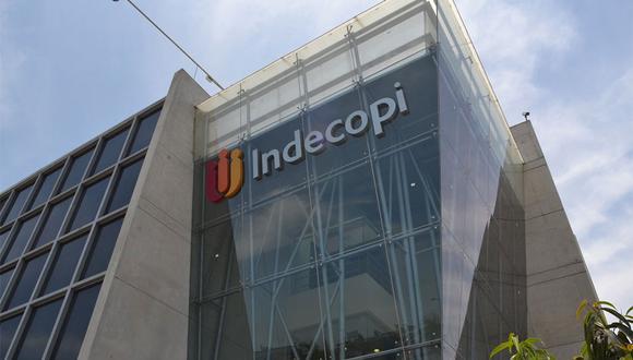 Foto| Indecopi: 14 casos de prácticas anticompetitivas con multas por más de S/ 250 millones. (Foto: Indecopi)
