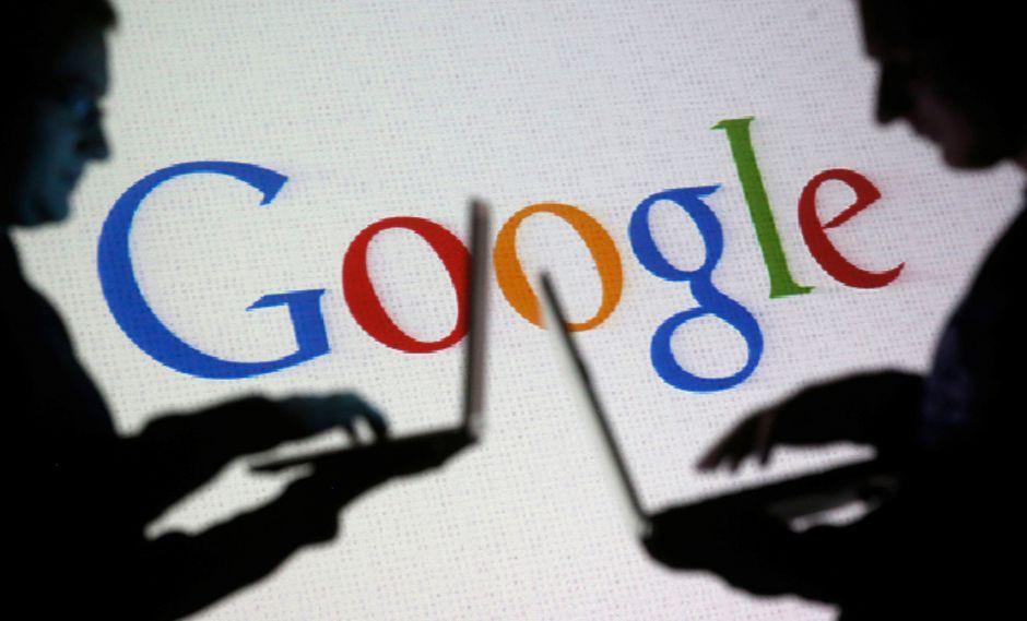 El anuncio de Google tuvo una buena acogida en los medios de comunicación. (Foto: Reuters)