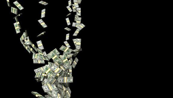 Financiar emprendimientos a nivel internacional (Foto: Pixabay).